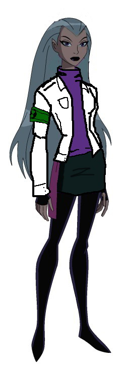 Ben 10 Omniverse Charmcaster Charmcaster_3rd_outfit.jpg