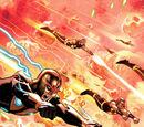 Nova Corps (Earth-616)