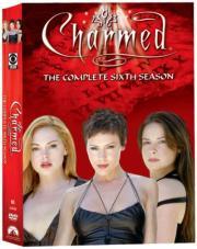 180px-Charmed DVD S6.jpg