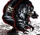 Venom (Vol 2) 1