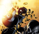 Venom (Vol 2) 3