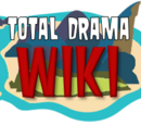 Official Total Drama wiki