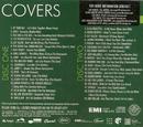 EMI Music Film & TV - Covers