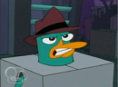 209a- angry perry.png