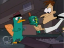 209a- platypus locator.png