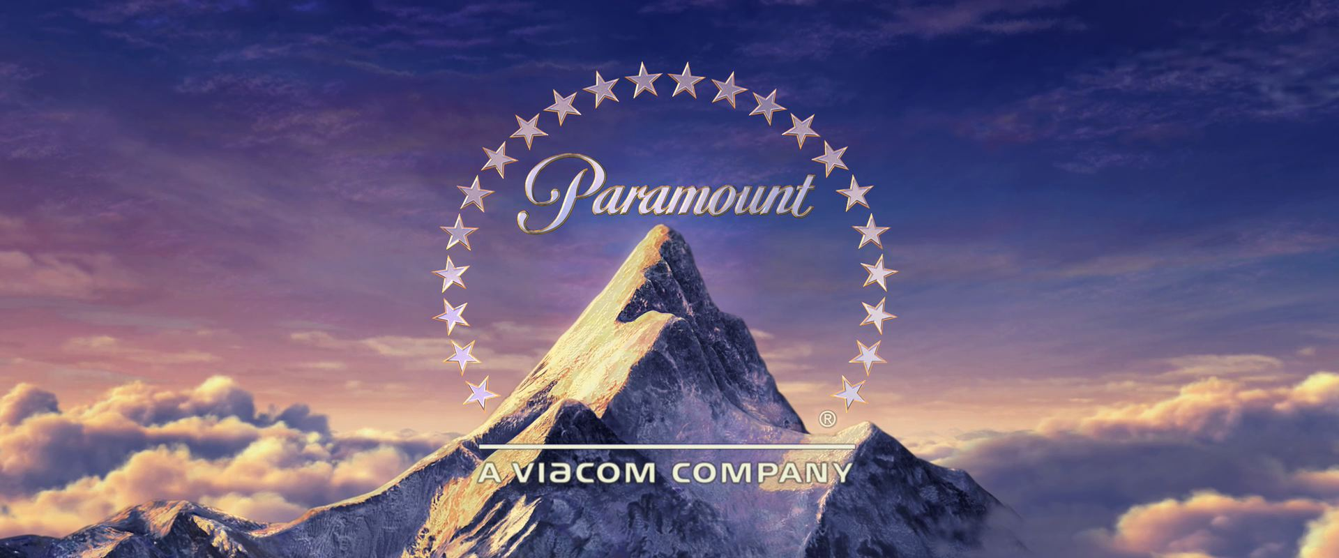 Image - Paramount Pictures logo with new Viacom byline.jpg ...