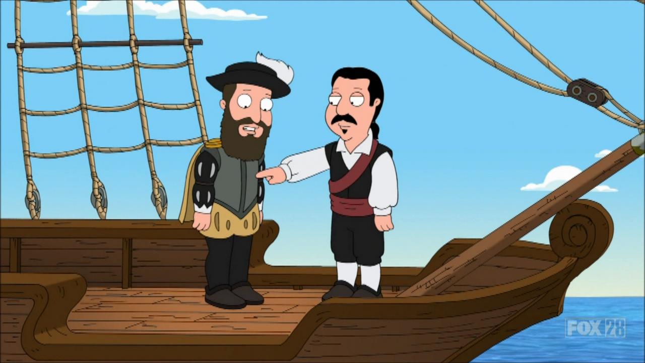 Ferdinand Magellan Portuguese Explorer: Ferdinand Magellan.png