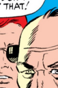 Carl Kaxton (Earth-616) from Daredevil Vol 1 8 001.png