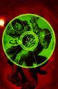 Daredevil Vol 2 108 Textless.jpg