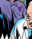 Doctor Van Eyck (Earth-616) from Daredevil Vol 1 9 001.png