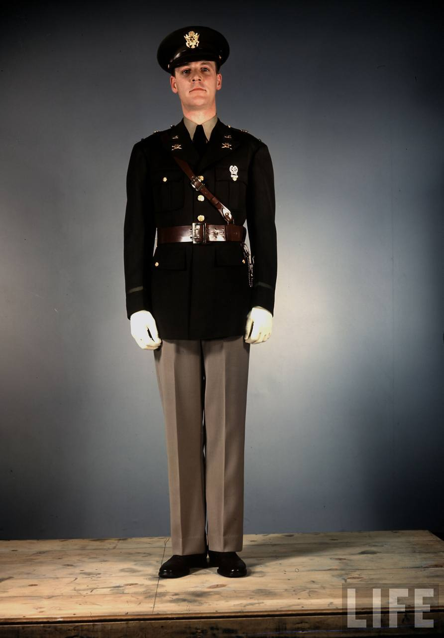Uniforms  SalvationArmycastore