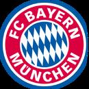 Bayern München.png