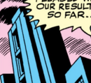 Chemco Building from Daredevil Vol 1 10 001.png