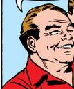 Bernard Harris (Earth-616) from Daredevil Vol 1 10 001.png
