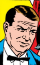 Milton Monroe (Earth-616) from Daredevil Vol 1 10 001.png
