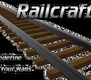 Railcraft