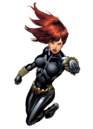 Black Widow Marvel XP.png