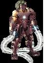 Whiplash Marvel XP.png