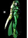 Viper Marvel XP.png