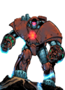 Crimson Dynamo Marvel XP.png