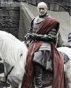 Tywin S2.png