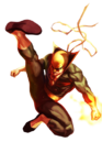 Iron Fist Marvel XP.png