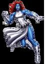 Mystique Marvel XP.png