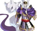 Kenshin2-pokenobu.jpg