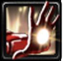 Iron Man-Repulsor Ray.png