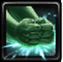 Hulk-Hulk Smash.png