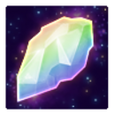 Iso-8 Chip Prismatic.png