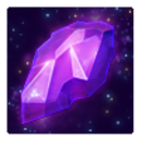Iso-8 Chip Purple.png