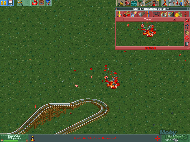 193875-rollercoaster-tycoon-2-windows-screenshot-a-rollercoaster