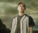 Glenn (The Walking Dead)