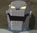 Bobo Robot
