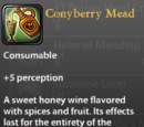 Connyberry Mead