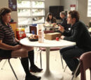 McKinley High/Teacher's Lounge