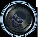 MGU Avatar RedSkull.png