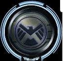 MGU Avatar Shield.png