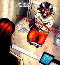 Doctor Psycho 011.jpg