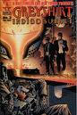 Greyshirt Indigo Sunset Vol 1 3.jpg