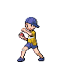 YoungsterHGSSsprite.png