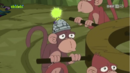 Monkey Slave-inator.png