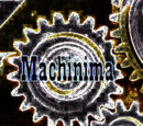 List of steampunk machinima