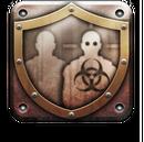 Operation Raccoon City award - Chaos Averted.png