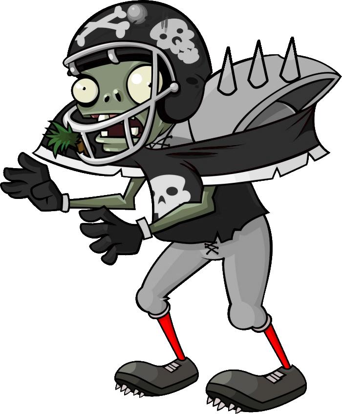 Planet Vs Zombie 2