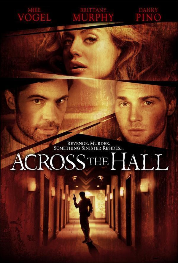 Across The Hall [Latino]