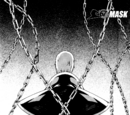 Chapter 67