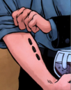Christopher's tattoo.png