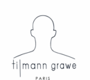 Tilmann Grawe